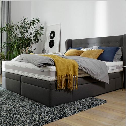 Jaki rozmiar materaca do łóżka wybrać?